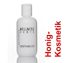 Honig-Kosmetik